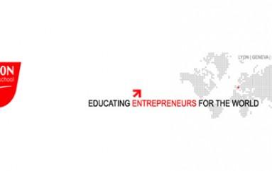 «Idea School» : Les Ecoles EMLYON et Centrale lyon créent un nouveau type d'école pour le XXIe siècle