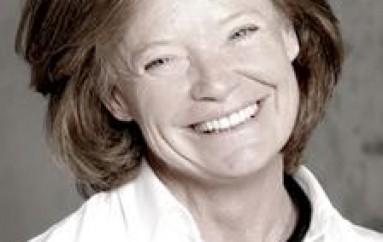 Interview de Aude de Thuin fondatrice d'Osons la France – William Monlouis-Felicite