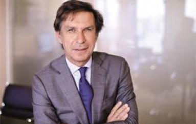 L'Oréal France lance le prix « Osons la croissance responsable » – Interview de Herve NAVELLOU, Directeur Général de L'Oréal France Grand Public – William Monlouis-Felicite