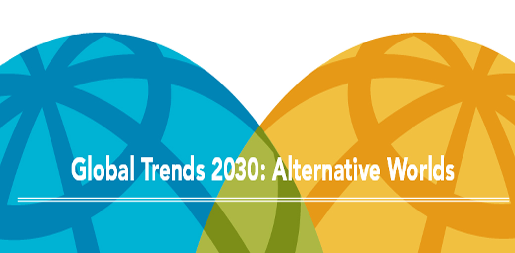 global trends An analysis for the european strategy and policy analysis system (espas) found that, in the face of global trends in demography, migration, education and empowerment, and alongside sluggish economic growth in europe, the european union needs to invest in its citizens.