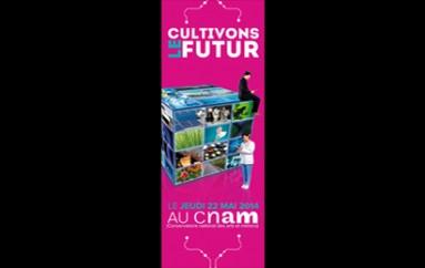 6ème édition du Forum Science, Recherche & Société – Paris le 22 mai