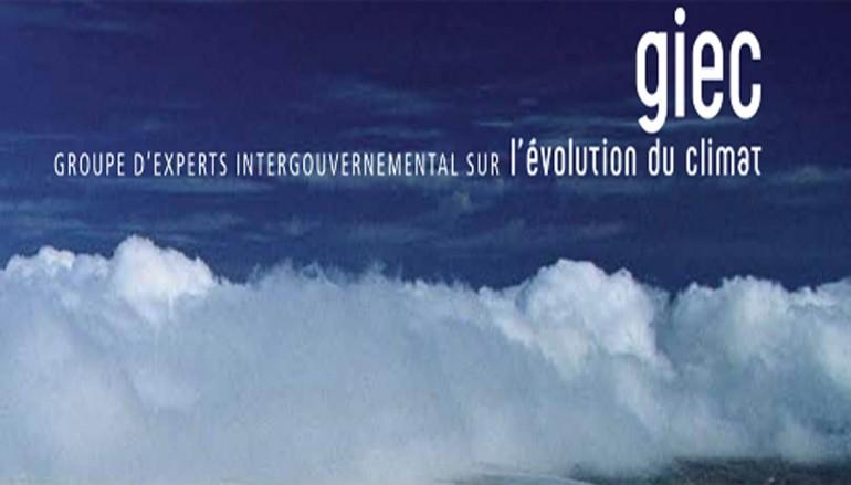 Les émissions mondiales de gaz à effet de serre atteignent des niveaux sans précédent: Publication du 5e Rapport d'évaluation (2014) du GIEC et Portail d'accès au document du GIEC