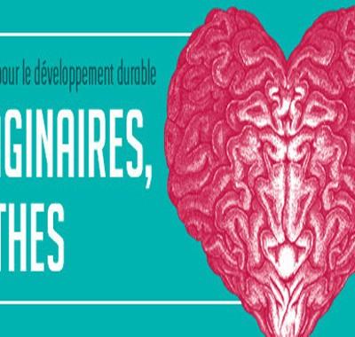 12eme université d'été de la communication pour le développement durable – Bordeaux le 11et 12 septembre