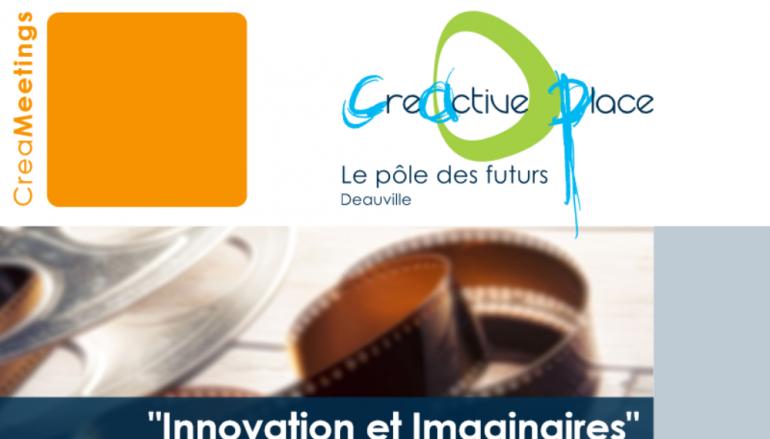 Retour sur l'edition du BarCamp de l'Innovation 2014 : «Innovation et Imaginaires»