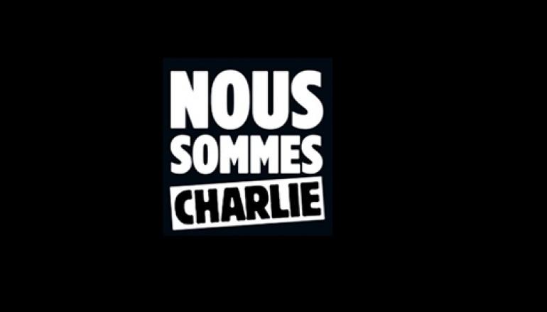 Charlie Hebdo: Lutte, engagement, solidarité, mobilisation démocratique, républicaine nationale: La liste des principaux rassemblement