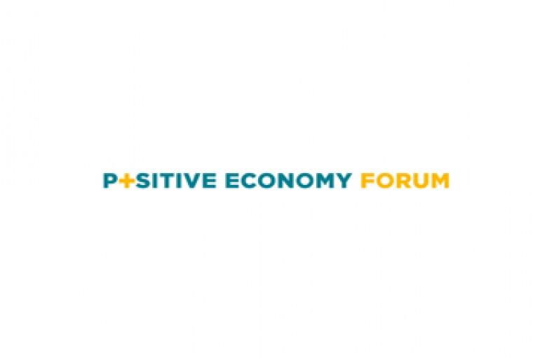 Redéfinir le rôle de l'actionnariat pour une meilleure prise en compte de l'intérêt des générations futures par l'entreprise : quelle contribution des actionnaires au développement de l'économie positive ?