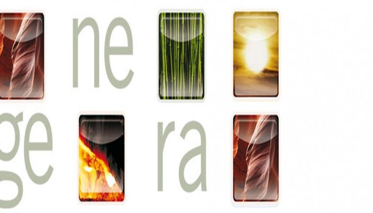 le Salon international de l'énergie et de l'environnement – 23 au 25 mai à la Feria de Madrid