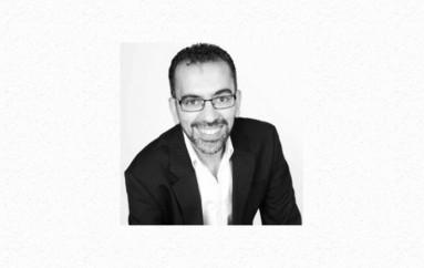Majid El Jarroudi : Quand diversité et entreprenariat des quartiers sensibles riment avec réussite par l'action concrète