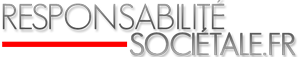 Responsabilite-Sociétale.fr
