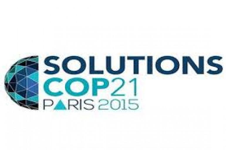 Les Ateliers durables – Paris Décembre 2015