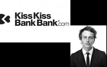 Crowfunding : Entretien avec Adrien Aumont,co-fondateur de KissKissBankBank