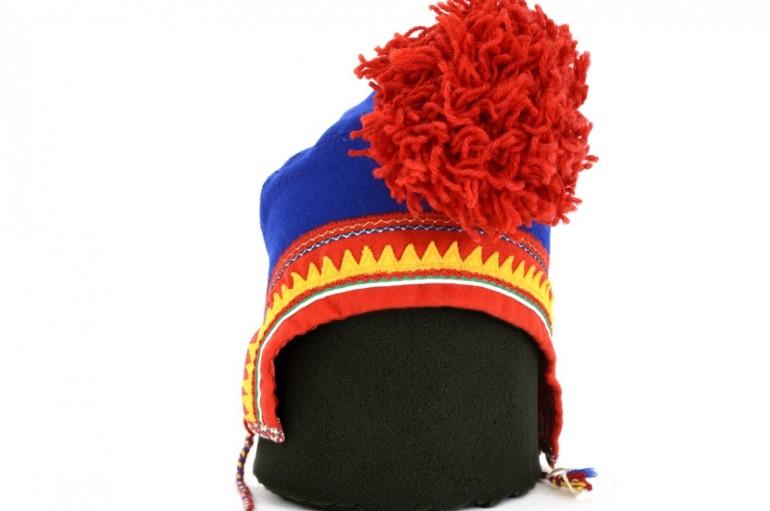L'exemple du peuple Sami au Musée de l'Homme