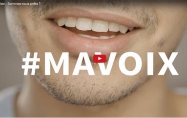 «Mavoix» : faire élire des citoyens volontaires, formés et tirés au sort qui voteront pendant 5 ans sur toutes les lois