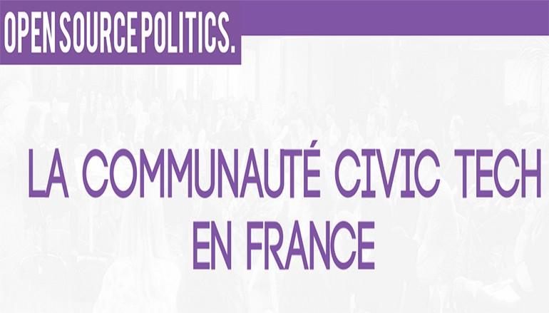 «Open Gov, Open Source et Open Data… Comment le numérique peut apporter des réponses pratiques à la démocratie ?» – Paris le 22 et 23 janvier