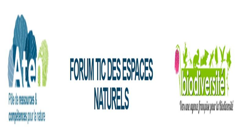 Forum TIC des espaces naturels : 1er et 2 juin – Palavas-les-Flots ( à 20 mn de Montpellier)