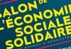 Salon de l'économie sociale et solidaire – Les défis de la cohésion sociale
