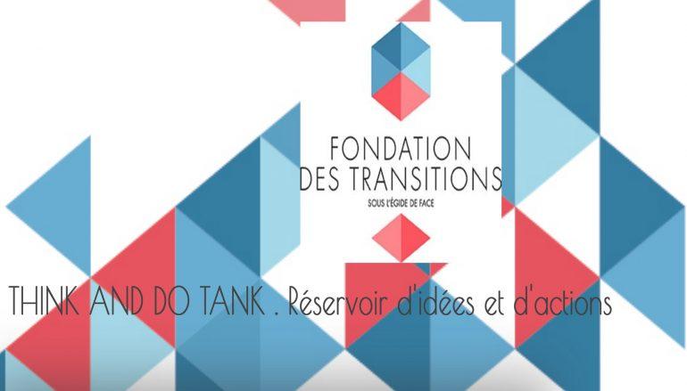 L'université en transition (Idées et innovation en développement international) (French Edition)