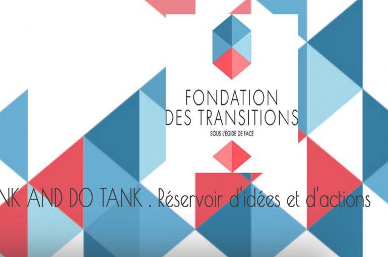 L'Université d'été des Transitions – Bordeaux le 12 et 13 septembre