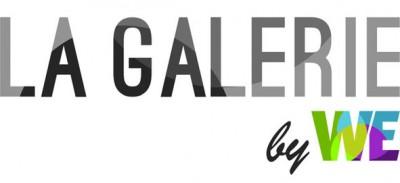 logotype-CMJN