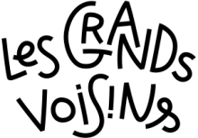 logo_les-grands-voisins_rvb-01-e1442837765605